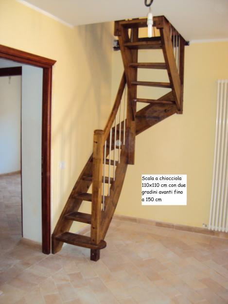 Scale - Scale di legno prezzi ...