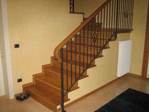 Scale da interno for Ikea scale da interno