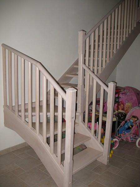 Scale da interno - Ikea scale da interno ...